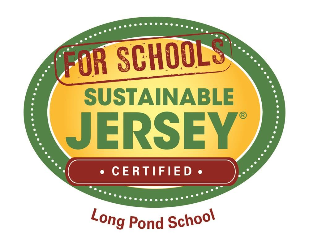Sustainable Jersey LPS Certification