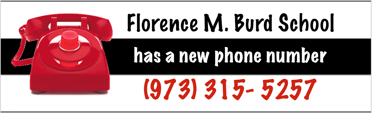 New FMB phone number